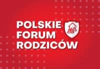 polskie forum rodziców