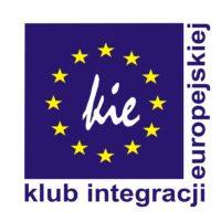 klub integregacji europejskiej