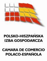 Polsko-Hiszpanska izba gospodarcza