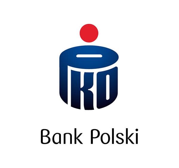 pko-bank-polski