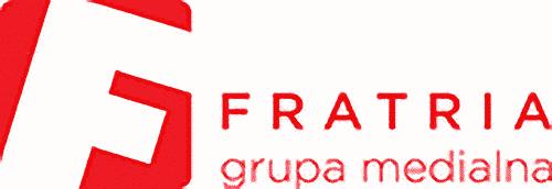 Fratria