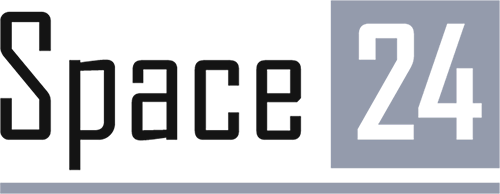 Space24